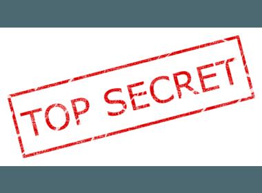 Prokuratura nie może decydować o uchyleniu tajemnicy adwokackiej tak samo jak tajemnicy dziennikarskiej