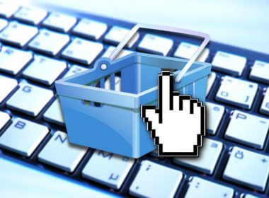 TSUE: Nie każdy internetowy sprzedawca jest przedsiębiorcą