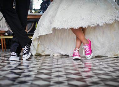 Ustalenie nieistnienia małżeństwa