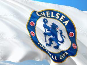 W ramach kary kibice Chelsea F. C. będą wysyłani do Auschwitz