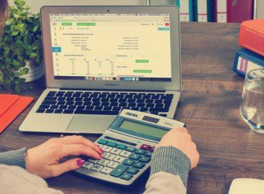 Wyłudzenia VAT