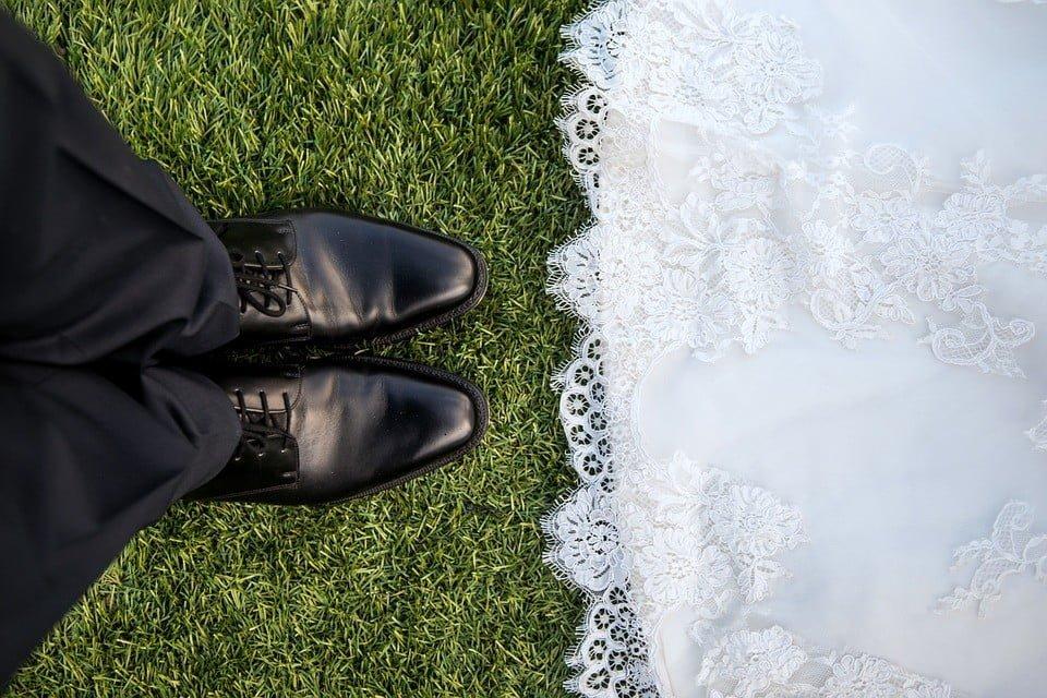 Zawarcie małżeństwa w zakładzie karnym - czy możliwy jest ślub w więzieniu?