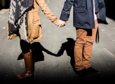 Zła wiara w małżeństwie
