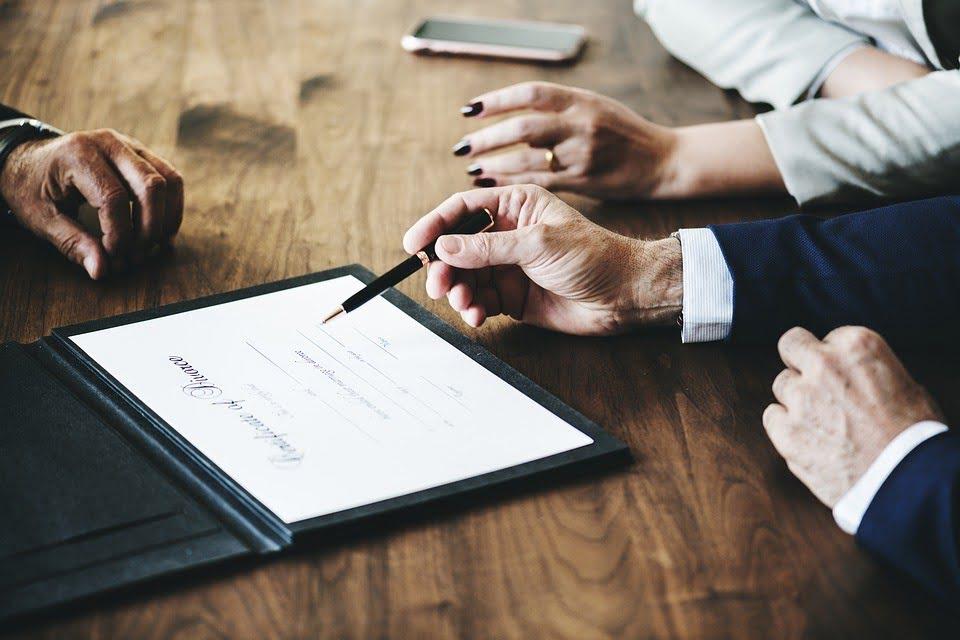 Sejm przyjął przepisy o prostej spółce akcyjnej