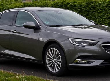 Zmiany w opodatkowaniu samochodów firmowych od stycznia 2019 roku
