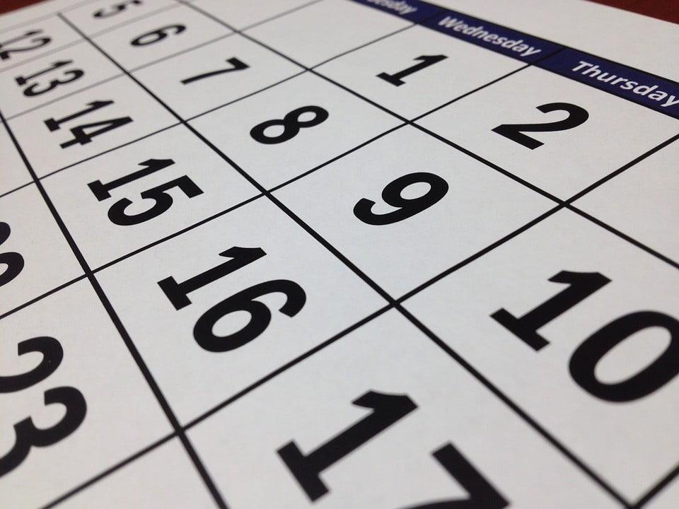 12 listopada - dzień wolny dla wszystkich?