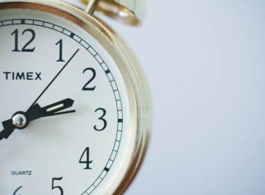 Istotne zmiany w prawie pracy od 22 listopada