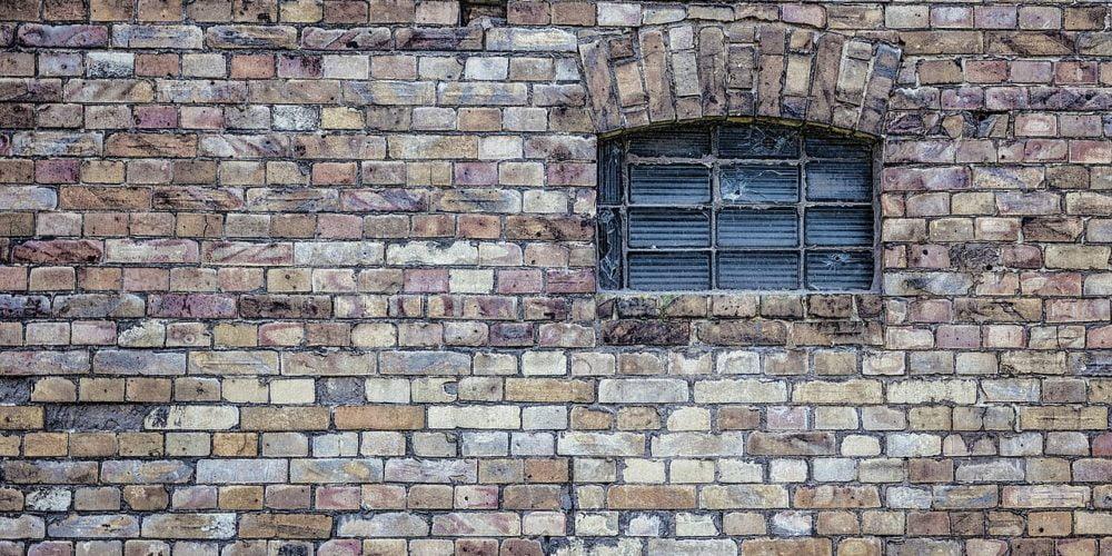 Koniec użytkowania wieczystego - ułatwienia w sprzedaży mieszkania