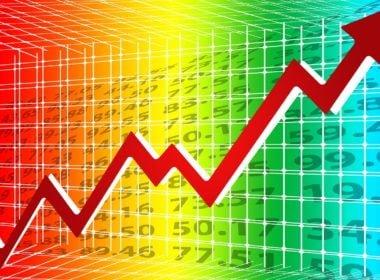 Inflacja w 2019 roku może wzrosnąć z powodu cen energii