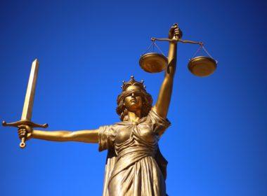 Przestępstwa publicznoskargowe, wnioskowe i prywatnoskargowe