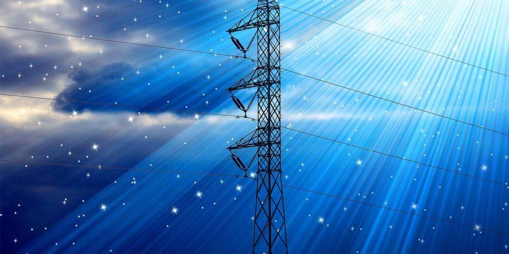 Senat bez poprawek przyjął nowelizację prawa energetycznego