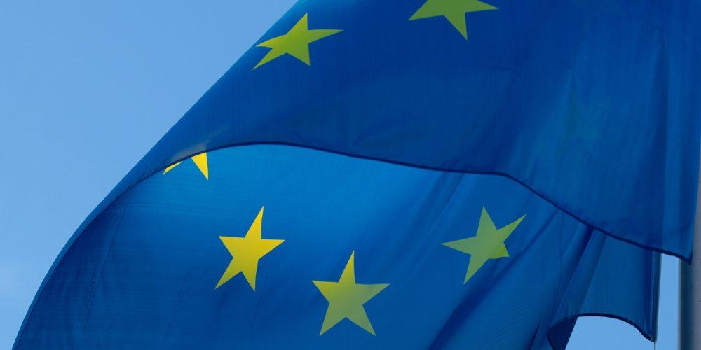 Nowy mechanizm wzajemnej oceny praworządności w UE?