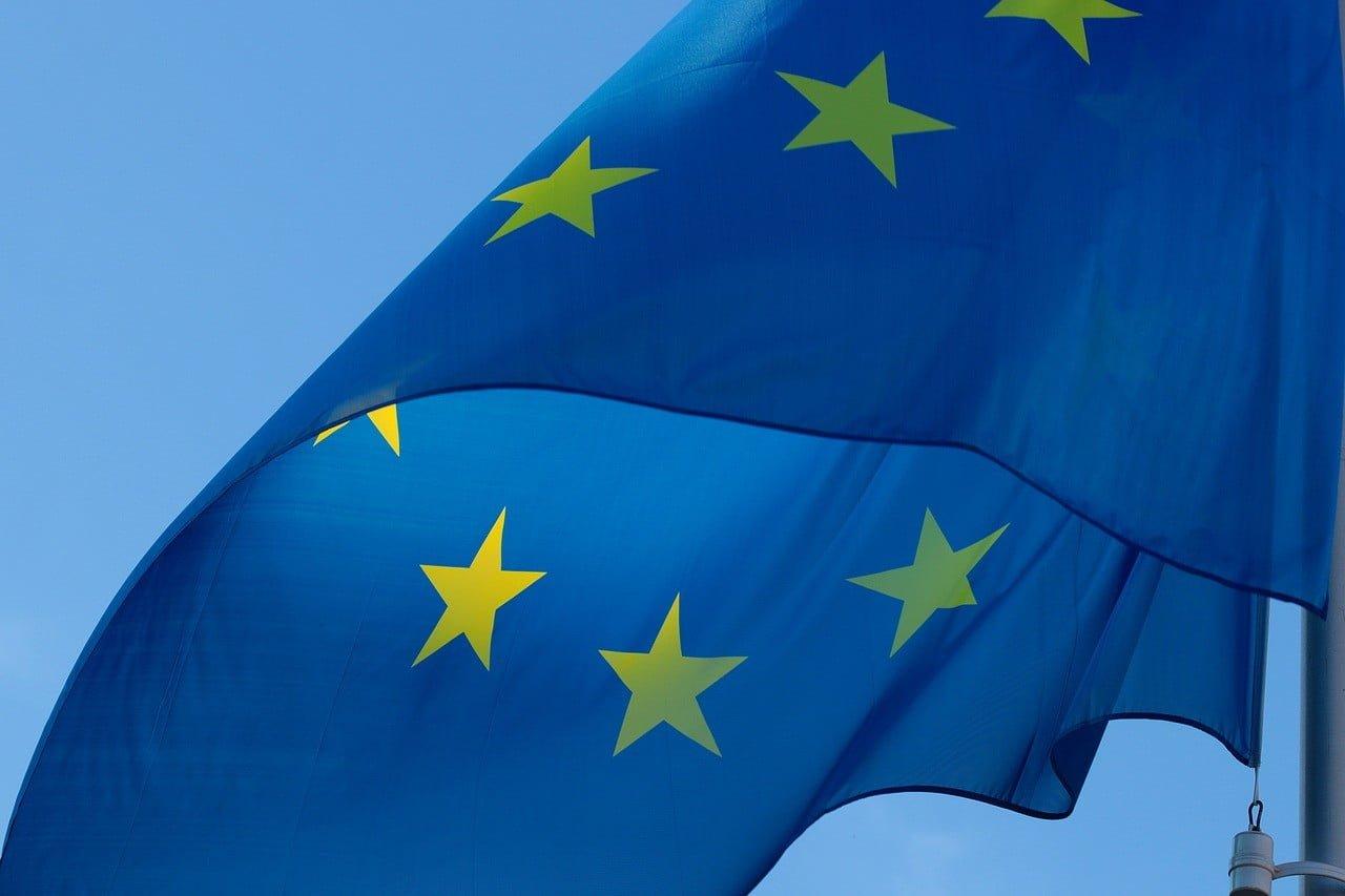 Tańsze rozmowy w UE od 15 maja 2019 roku