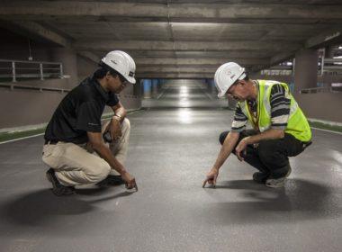 Wyłączenie ochrony pracownika w wieku przedemerytalnym