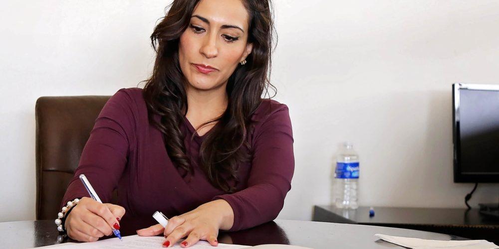 Wypowiedzenie umowy - cechy, pojęcie, funkcja. Encyklopedia Prawa
