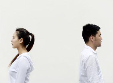 Zniesławienie a zniewaga – na czym polega różnica?