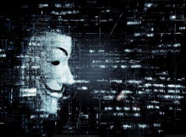 SA: Bank zwróci pieniądze skradzione przez hakera