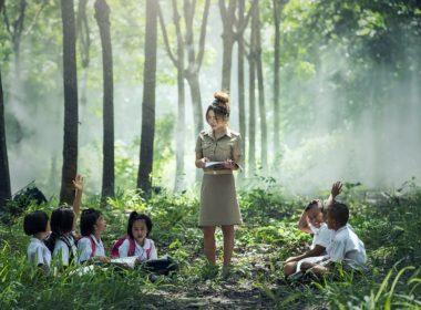 Ekwiwalent za niewykorzystany urlop z perspektywy nauczyciela
