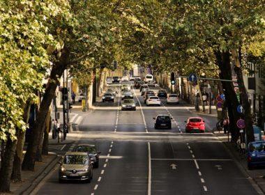 Konsekwencje poruszania się po drogach bez prawa jazdy
