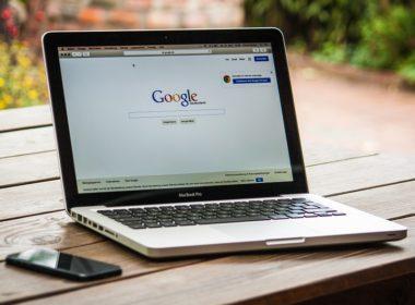 Algorytm wyszukiwarki Google naruszył dobra osobiste? Na to pytanie odpowie SN