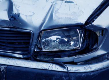 Odszkodowanie z OC a brak faktury za naprawę pojazdu