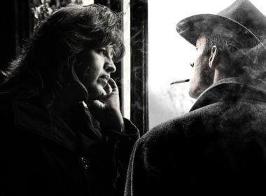 Palenie papierosów na klatce schodowej - czy sąsiad może być bezkarny?