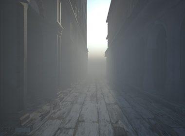 Czy smog może naruszać dobra osobiste? Już niedługo na ten temat wypowie się sąd