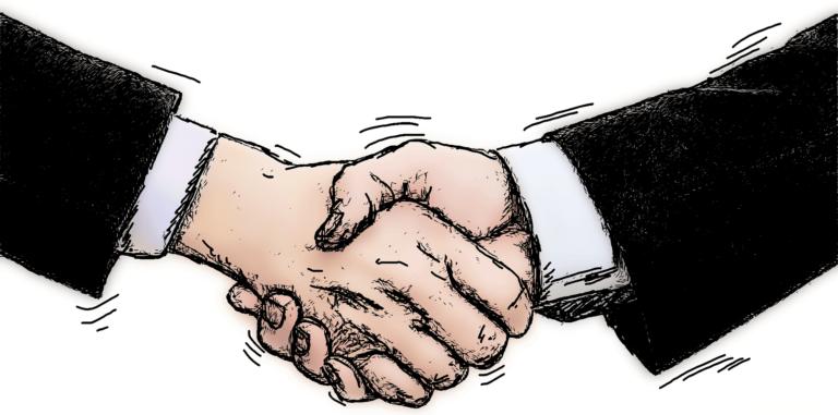 O czym należy pamiętać, zawierając umowę darowizny rzeczy ruchomej?