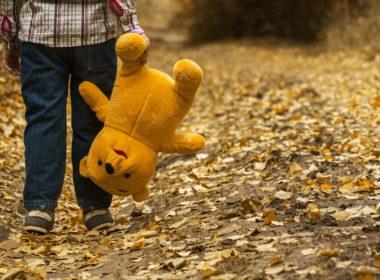 Twoje dziecko znajduje się pod opieką innych? Chcesz je odzyskać na święta? Sporządź odpowiedni wniosek!