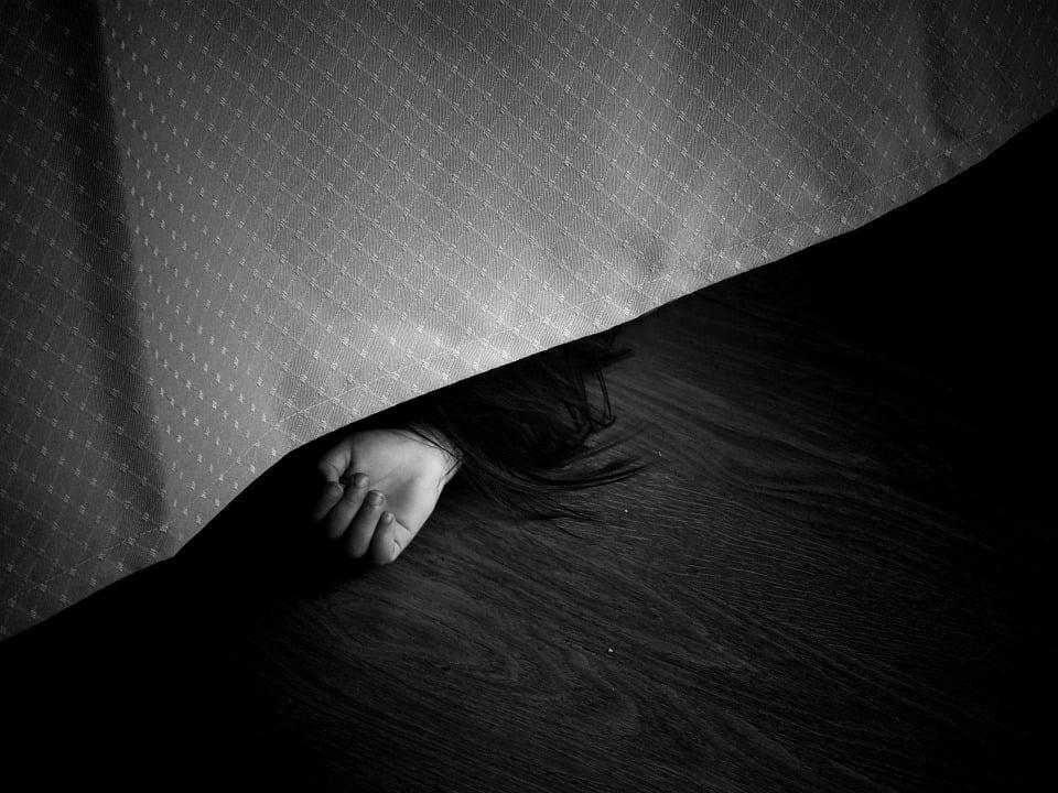 Historia dwojga zakochanych, których podniecało cierpienie nieletnich dziewczynek - Paul Bernardo i Karla Homolka
