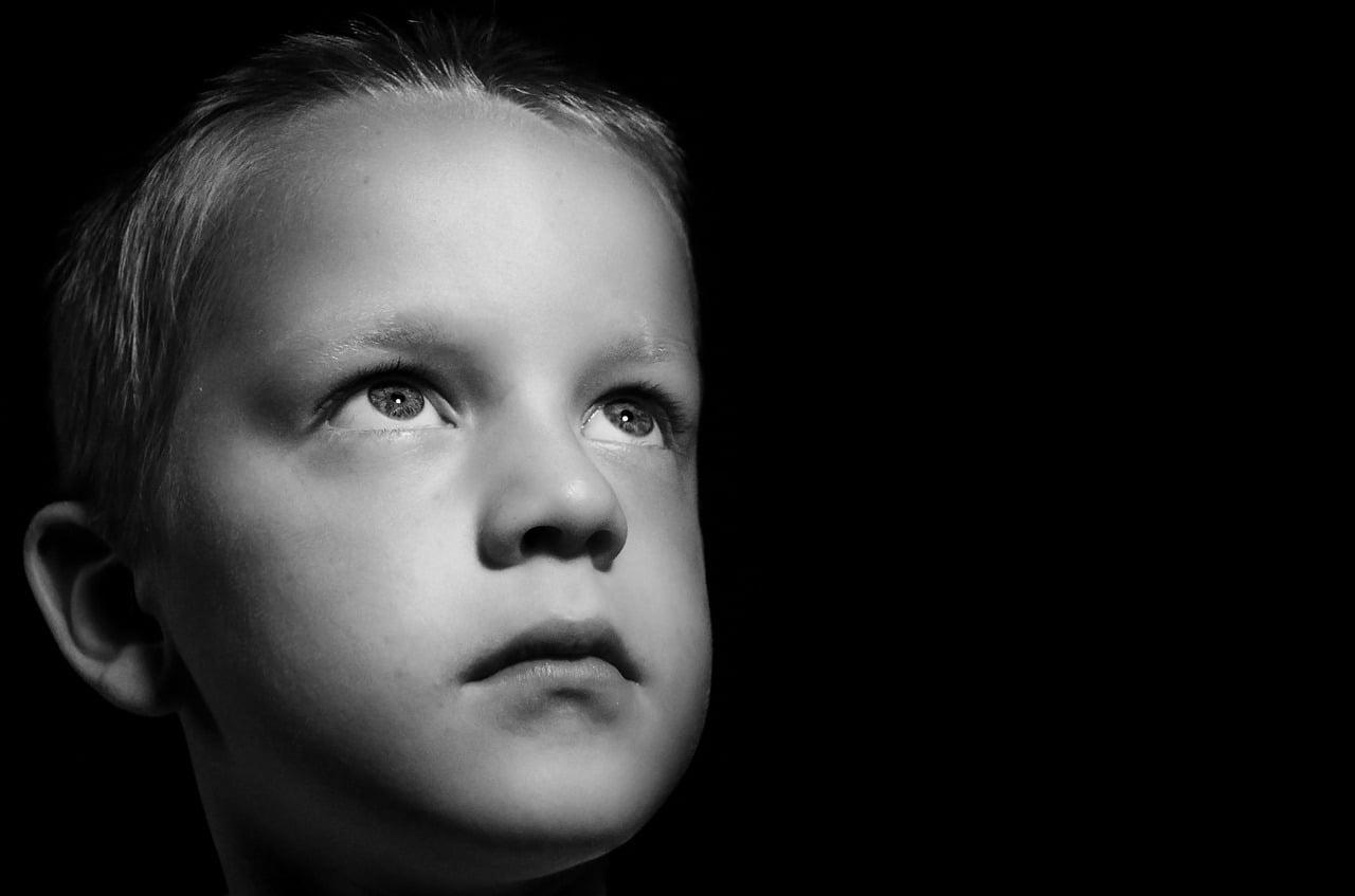 Przypadek Davida Reimera - dramat dziecka po przymusowej zmianie płci