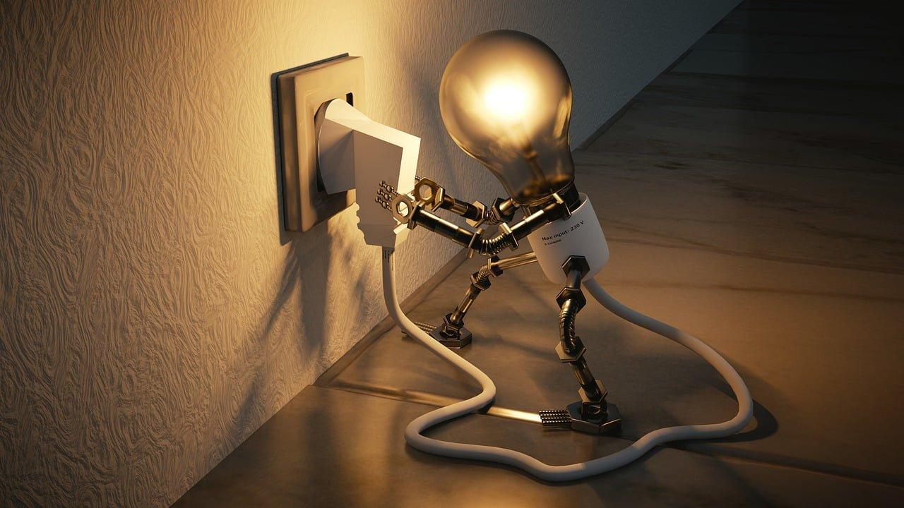 Innovation Box - ulga podatkowa od własności intelektualnej. Zmiany w PIT i CIT