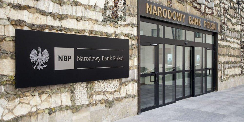 Zmiany w NBP - informacje o wysokości zarobków będą jawne