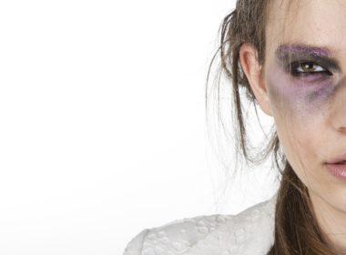 Eksmisja sprawcy przemocy domowej z lokalu