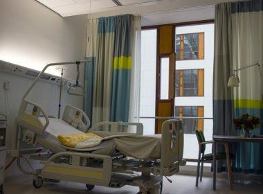 Roszczenie pacjenta wobec nieistniejącego szpitala