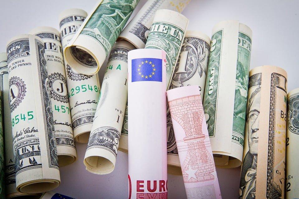 Uprawnienie frankowiczów do sprawdzenia, czy udzielono kredytu walutowego