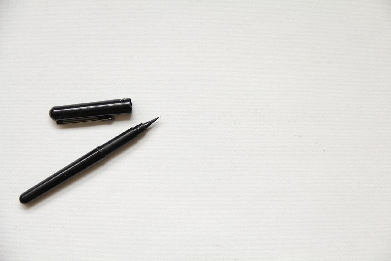 Własnoręczny podpis a skan podpisu w świetle prawa