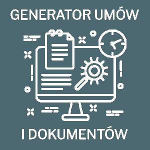 generator-umow