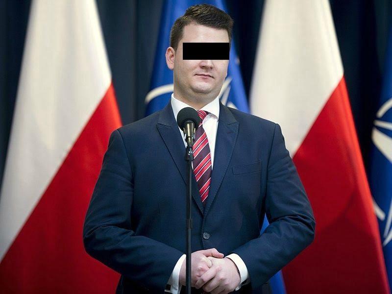 Bartłomiej M. nie opuści aresztu