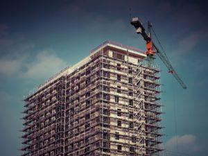 Deweloperski Fundusz Gwarancyjny - pomysł na zabezpieczenie nabywców mieszkań