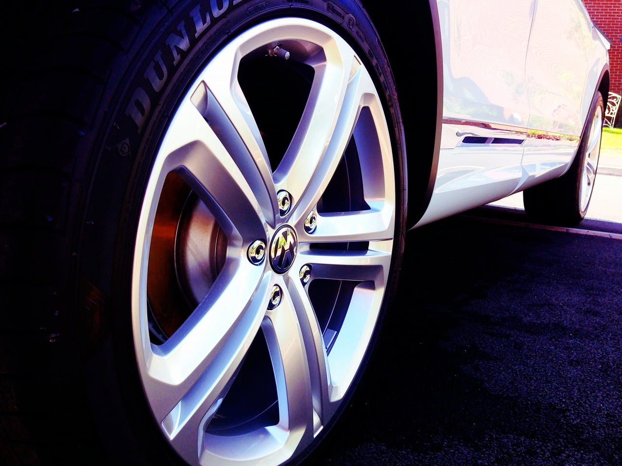 Dieselgate (Afera Volkswagena) - historia i konsekwencje prawne