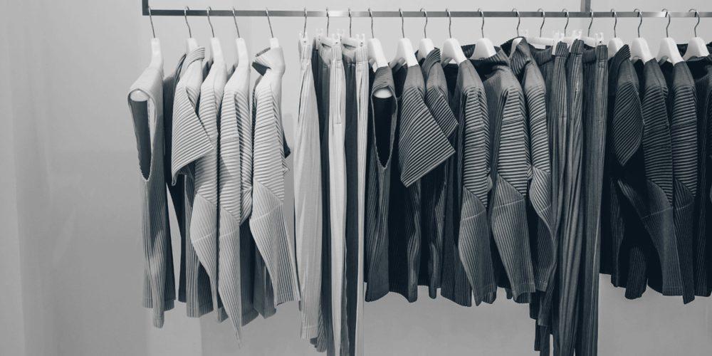 A kto tutaj zajmuje się modą?