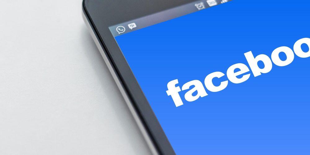 Usunął znajomej konto na Facebooku - grożą mu 3 lata więzienia