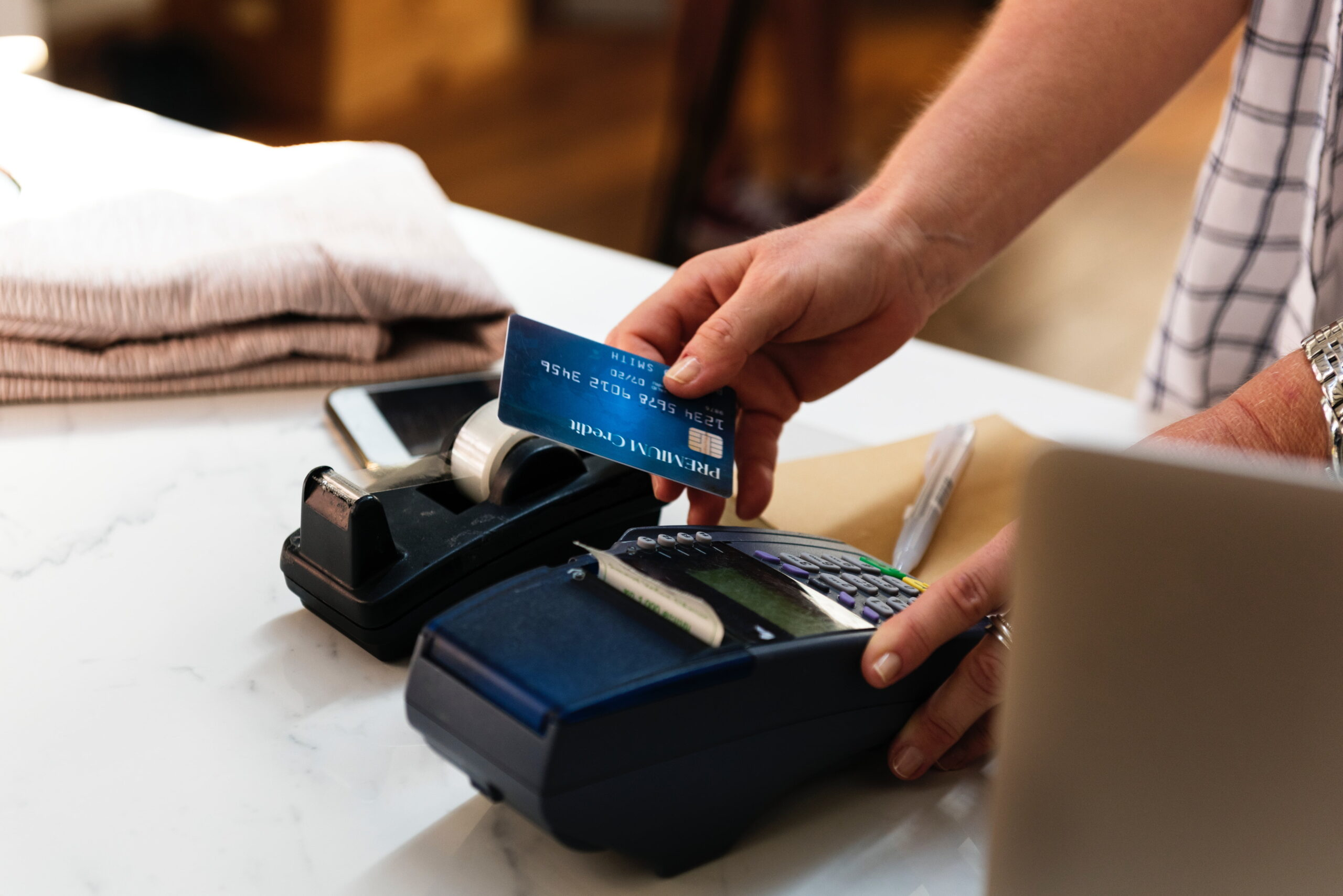 MasterCard zmienia się dla was - logotyp a prawo autorskie
