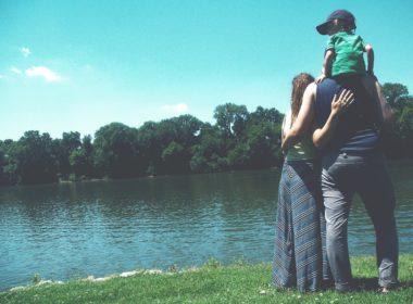 Nowelizacja kodeksu rodzinnego i opiekuńczego