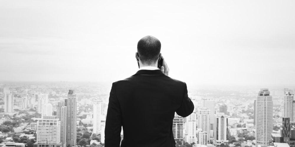 Odpowiedzialność członka zarządu za zobowiązania spółki z o.o. powstałe po ogłoszeniu upadłości