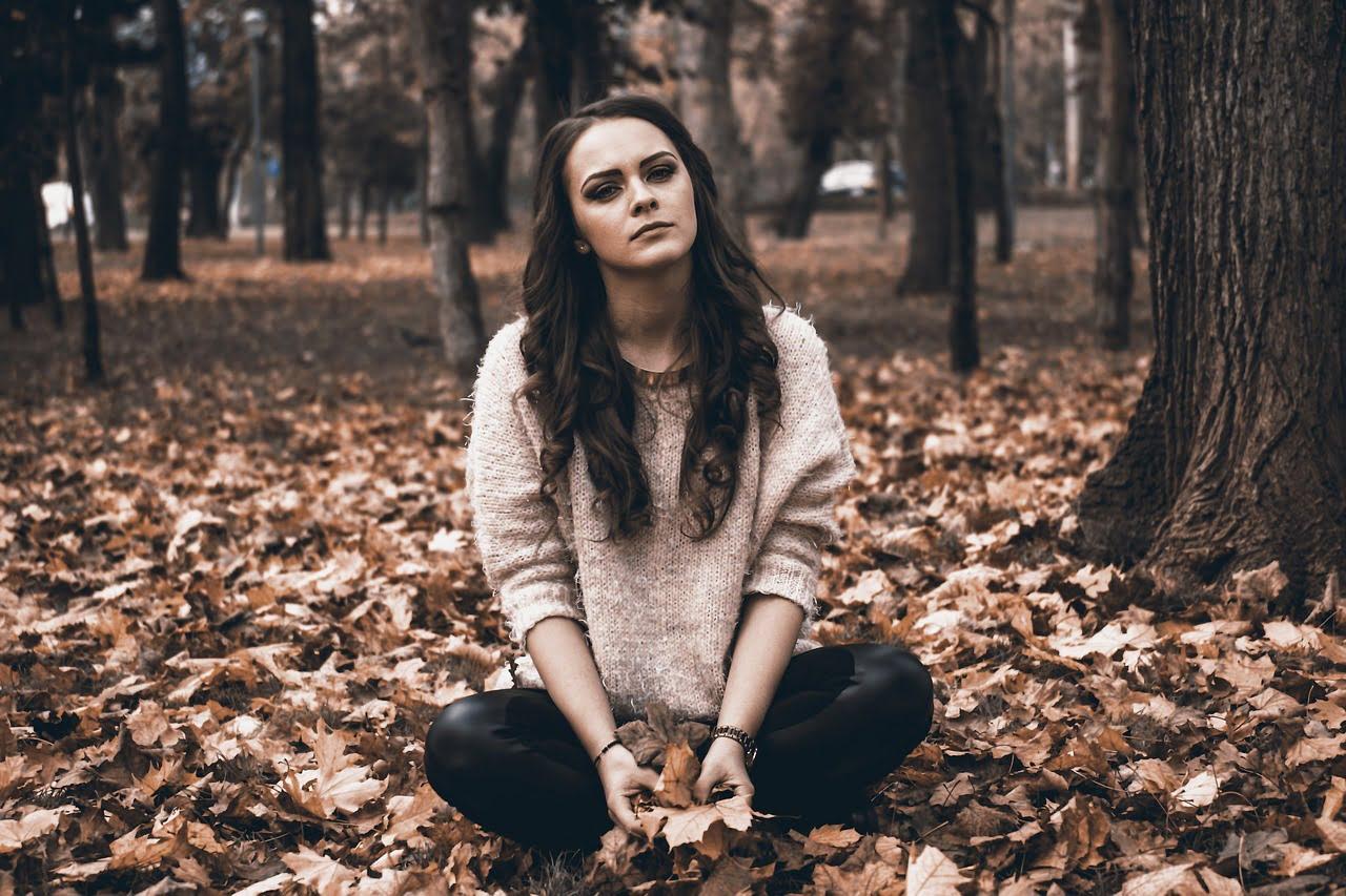 Depresja jako wada oświadczenia woli