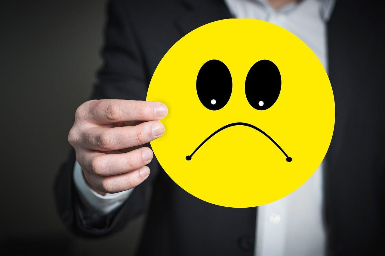 Rewolucja prawna emoji - czy za emoji można iść do więzienia?