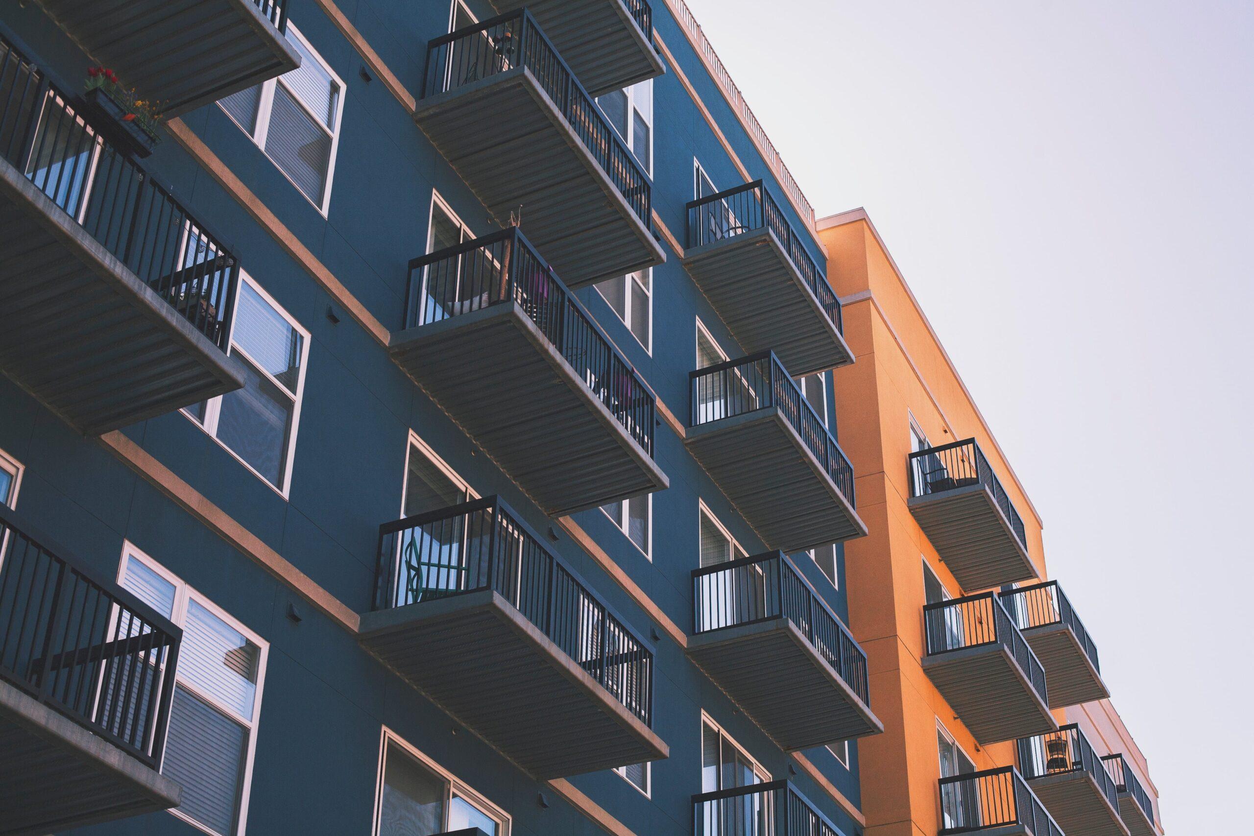 Ochrona posiadania – roszczenie posesoryjne