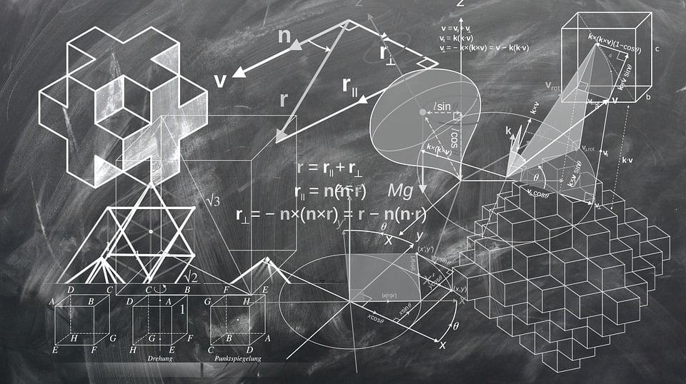 Spór wokół matury z matematyki - raport NIK